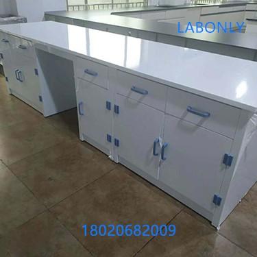 宁夏PP实验台工作台实验室设计建设可售全国
