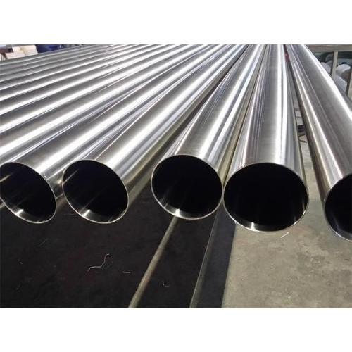 不锈钢钢管耐高温 批发零售不锈钢钢管 陕西西安不锈钢钢管