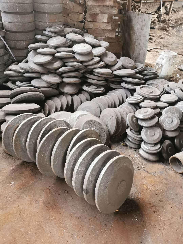 柱塞法兰 专业生产柱塞泵 咸阳科慧柱塞泵