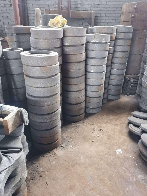 填料箱 专业生产柱塞泵 咸阳科慧柱塞泵