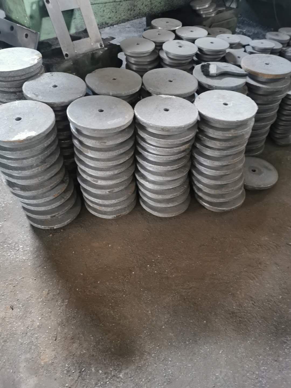 阀盖  专业生产柱塞泵 咸阳科慧柱塞泵