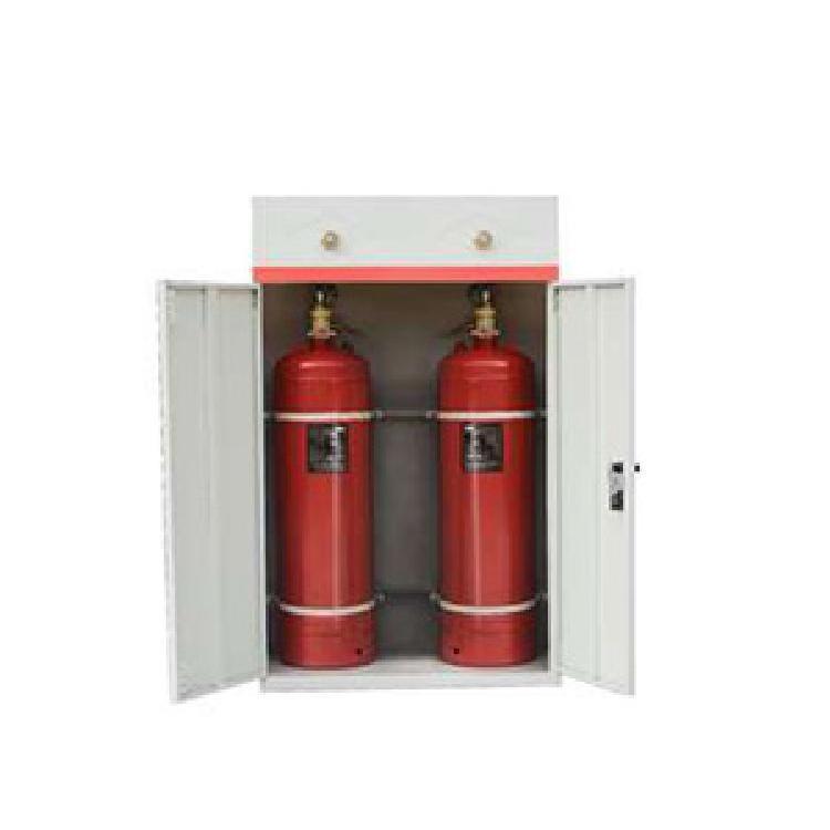 柜式七氟丙烷 柜式七氟丙烷厂家 柜式七氟丙烷价格