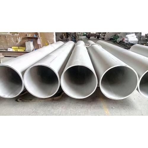 西安批发供应不锈钢管 陕西厂家直销各型号不锈钢管 供应各规格不锈钢管