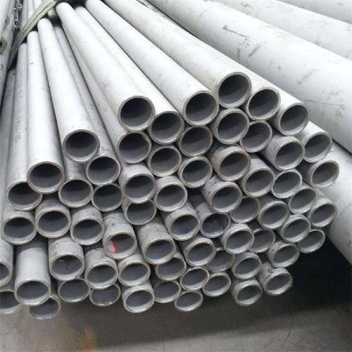陕西西安不锈钢管 供应不锈钢管 厂家直销各型号不锈钢管