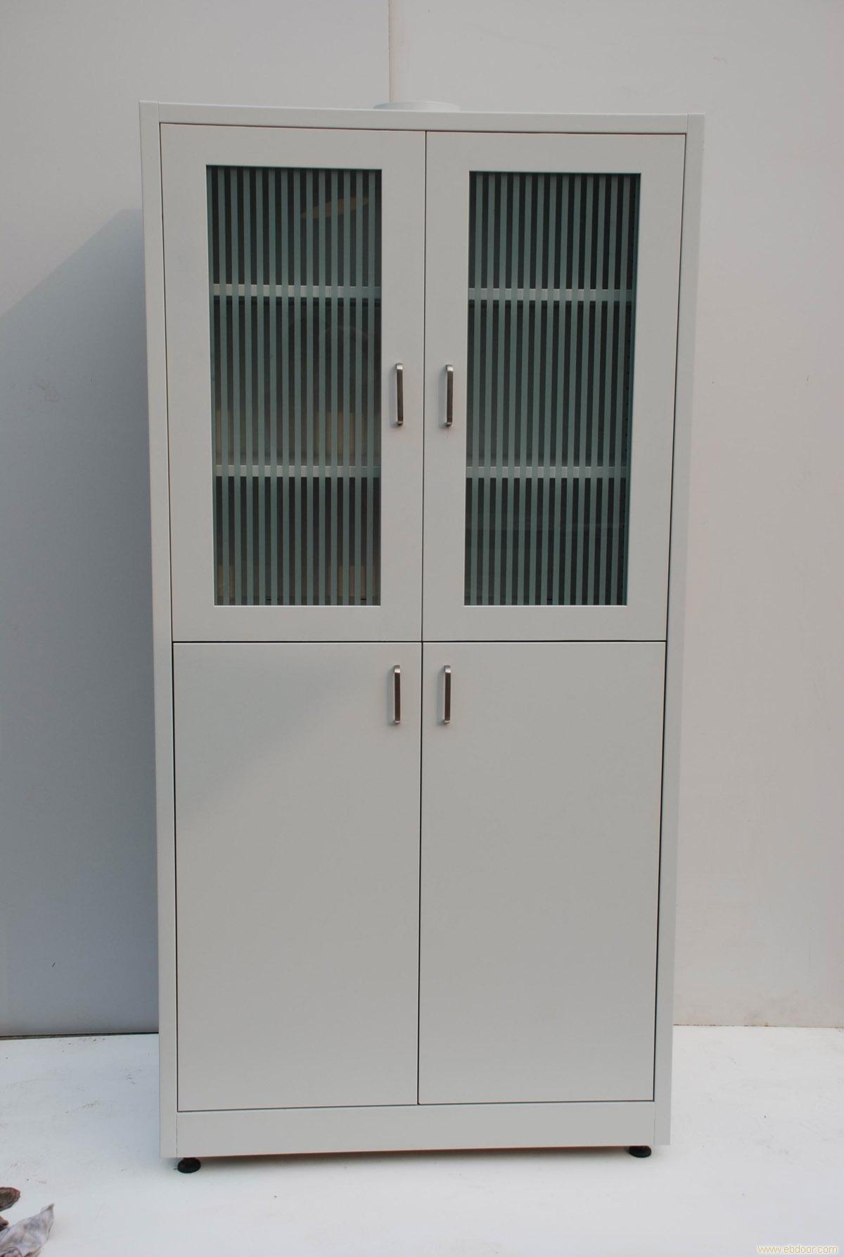 安康器皿柜功能柜实验室家具定制实验室设计