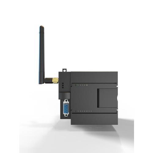 RTU终端装置(RTU-AI5AO2DO4CH-R)