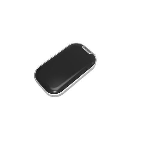 RFID-24R01-M有源RFID