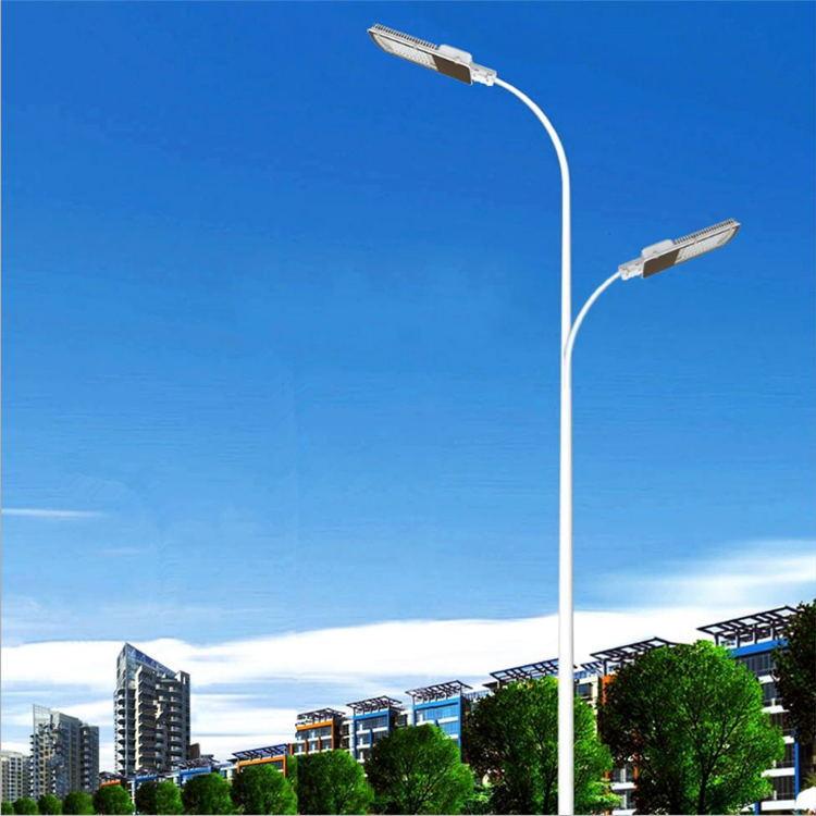 照明工程LED灯新农村家用LED路灯