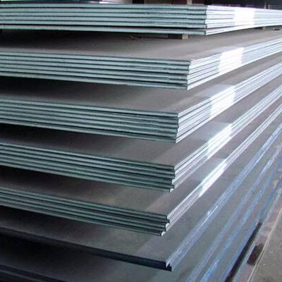 钢制品陕西中板钛特钢商贸 厂家直销