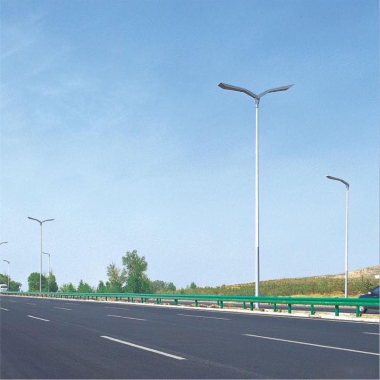甘肃市政节能路灯太阳能照明灯