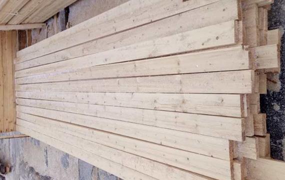 实木板材 优质板材 陕西板材商家 货运板材 货物运输 装修 厂家直销