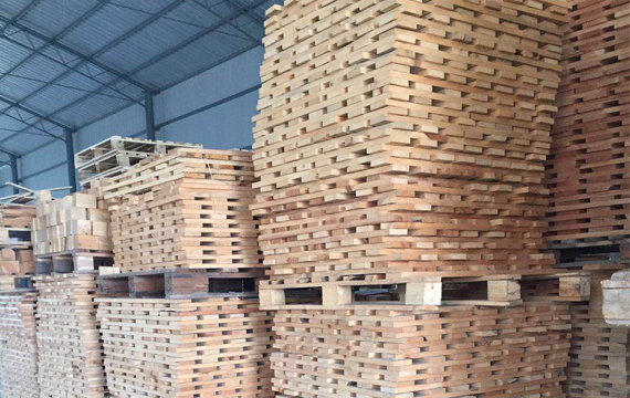 优质板材 陕西板材商家 货运板材 货物运输