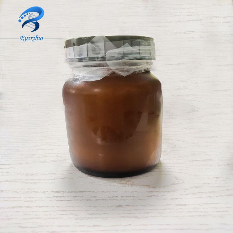 瑞禧供应 DL型聚乳酸-b-聚丙烯酸 PDLLA-b-PAA