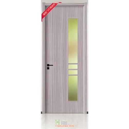 复合门 铝木门实木门 静音木门 实木复合门