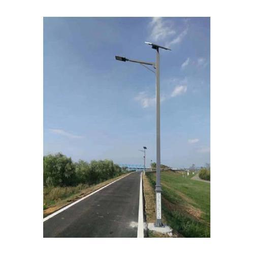 西安厂家直销太阳能路灯 LED太阳能路灯全国供应
