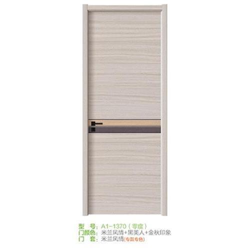 实木门  铝包边门  原木门干漆木门  强化木门