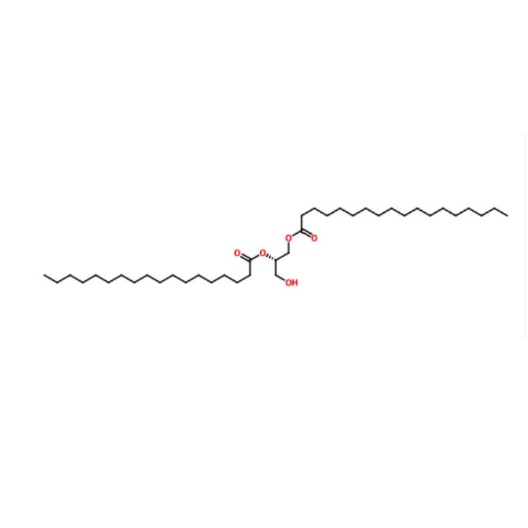 磷脂定制-DSG  CAS:1429-59-0