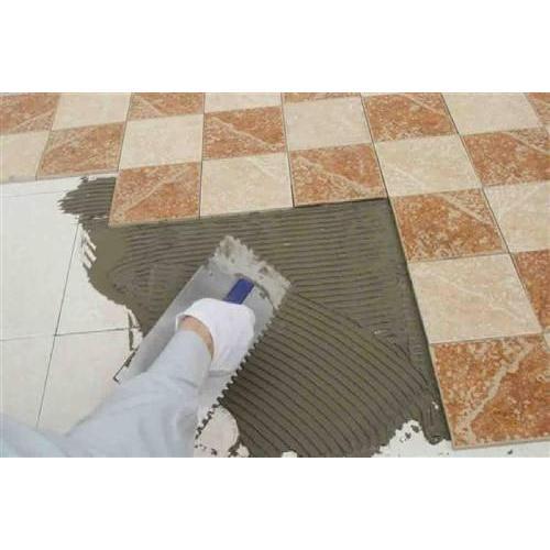 西安鑫创无极保温砂浆粘结砂浆厂家瓷砖粘结剂价格聚合物抹面砂浆