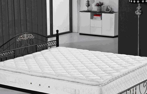 家用酒店床垫西安酒店乳胶床垫 软硬适中 公寓酒店席梦思 床垫