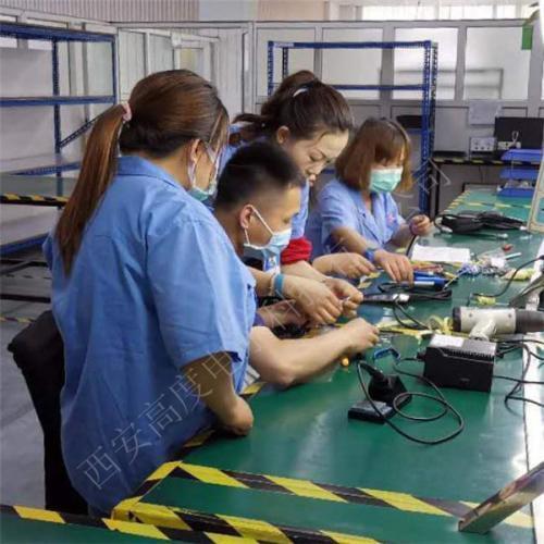 代加工电子产品 厂家直销设计贴片 电子产品代加工