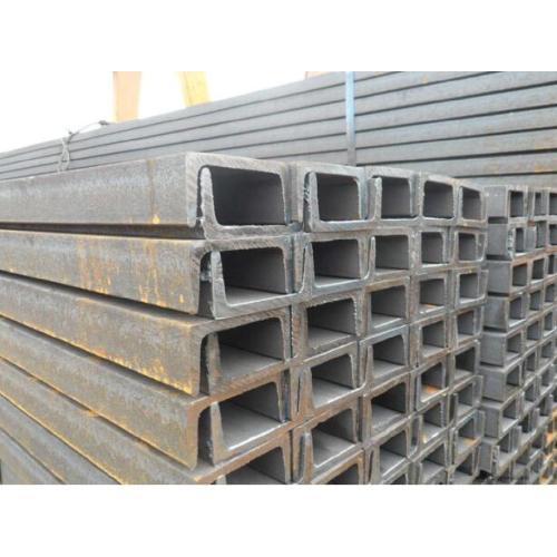 陕西批发销售不锈钢槽钢 西安不锈钢槽钢厂家直销