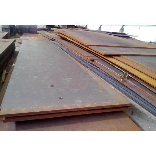 陕西西安热钢板切割零售 厂家直供钢板