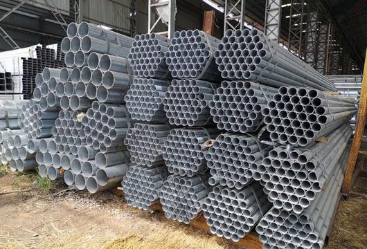 贵州镀锌管 多种规格镀锌管 规格齐全镀锌管 厂家直销