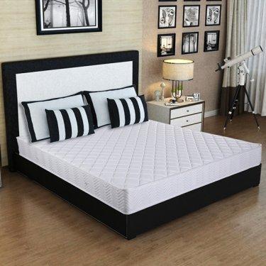 西安定做床垫  优选西安世惠  天然环保  舒适自然