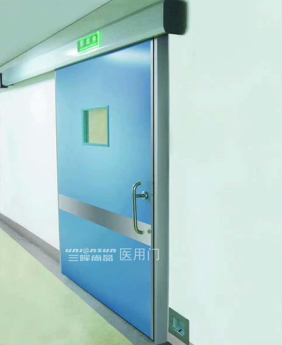 U-DK104医用抗菌门     认准三晖  医用门生产专家  值得信赖