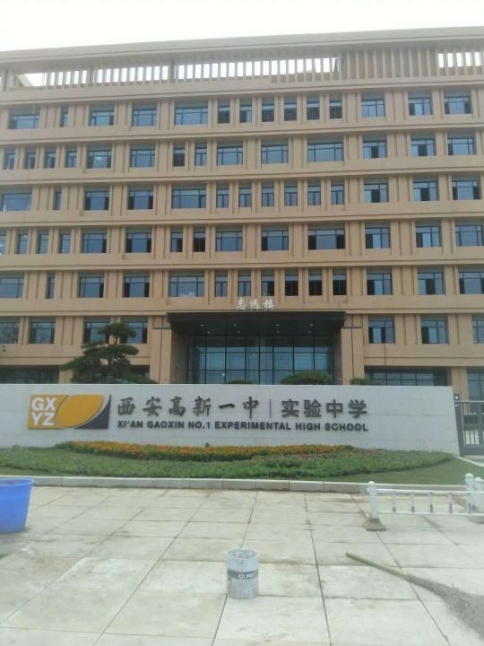 蓝田学校钢制门首选三晖尚品  钢制门生产专家  值得信赖!