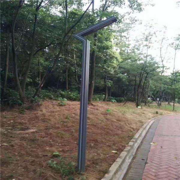 市政LED路灯