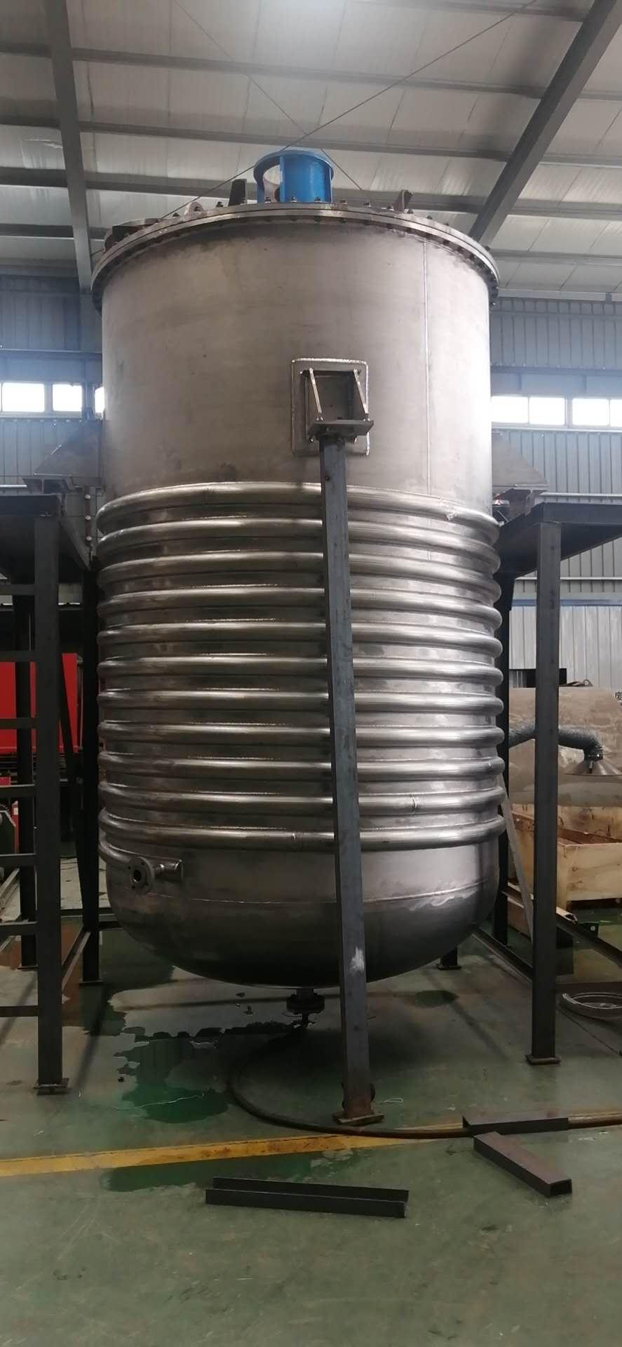 反应釜厂家、钛反应釜、反应釜价格、反应釜销售