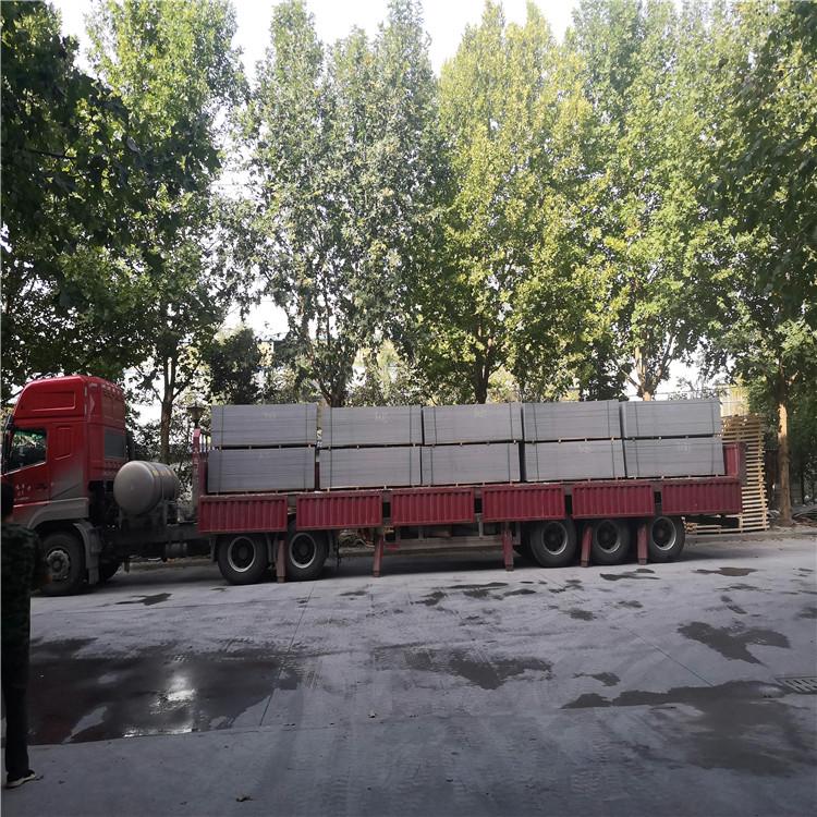 宁夏厂家供应纤维硅酸钙板 陕西硅酸钙板价格