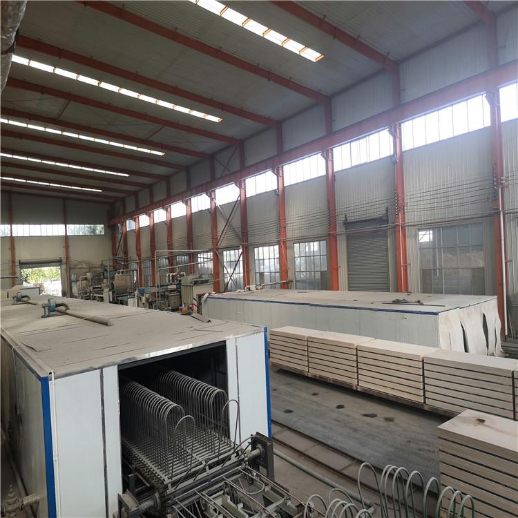 甘肃厂家供应纤维硅酸钙板 兰州硅酸钙板价格