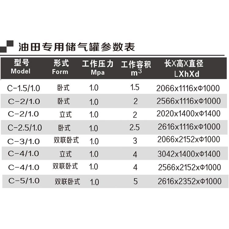 c9d369b5927e5543ccedd496e87e83d6.jpg