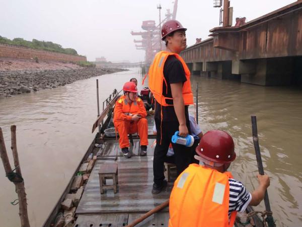 毕节市钢结构厂房民房安全检测鉴定单位
