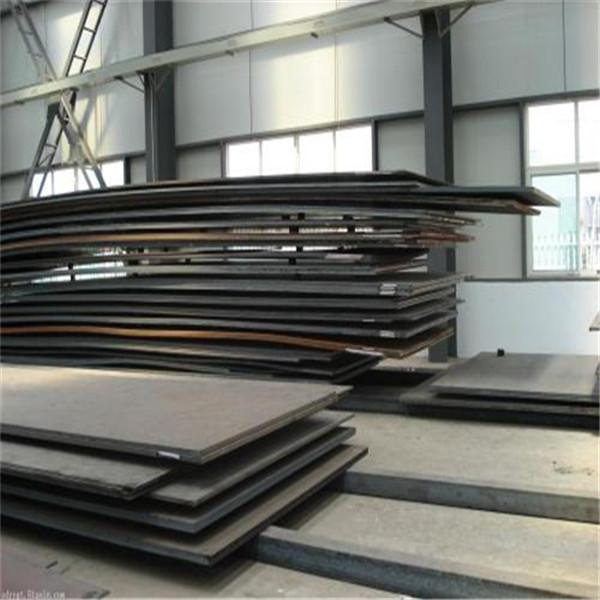 咸阳钢板租赁供应商 咸阳钢板出租批发价格