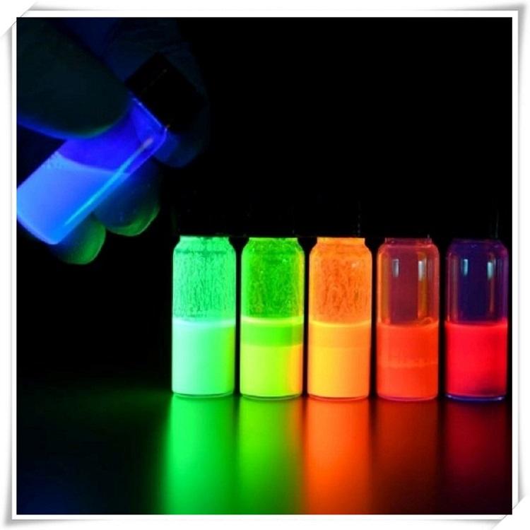 Cyanine7 azide,Cy7-PEG-N3 厂家直销