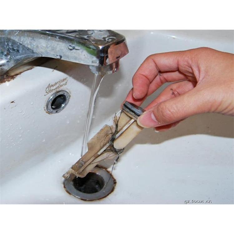 贵州贵阳提供更多正规疏通排水管道 优质低价的管道疏通服务