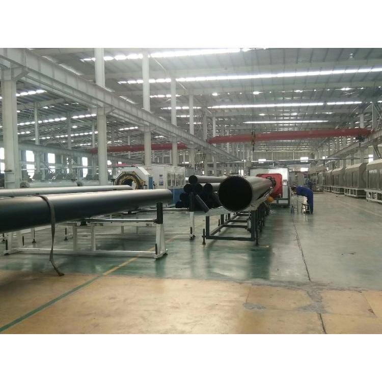 PE管厂批发 耐磨腐蚀环保PE管 PE给水管价格优惠