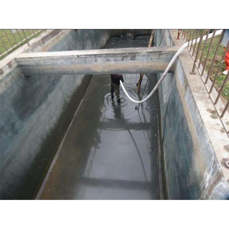 六盘水管道疏通下水道疏通洗菜池疏通高压清洗