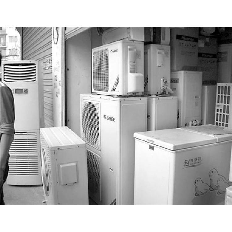 贵阳南明区家电回收免费上门回收2020高价回收