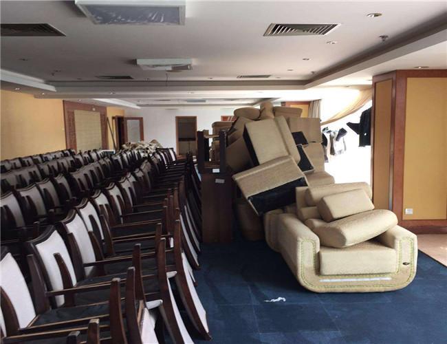贵州贵阳酒店设备回收全省可生门免费估价