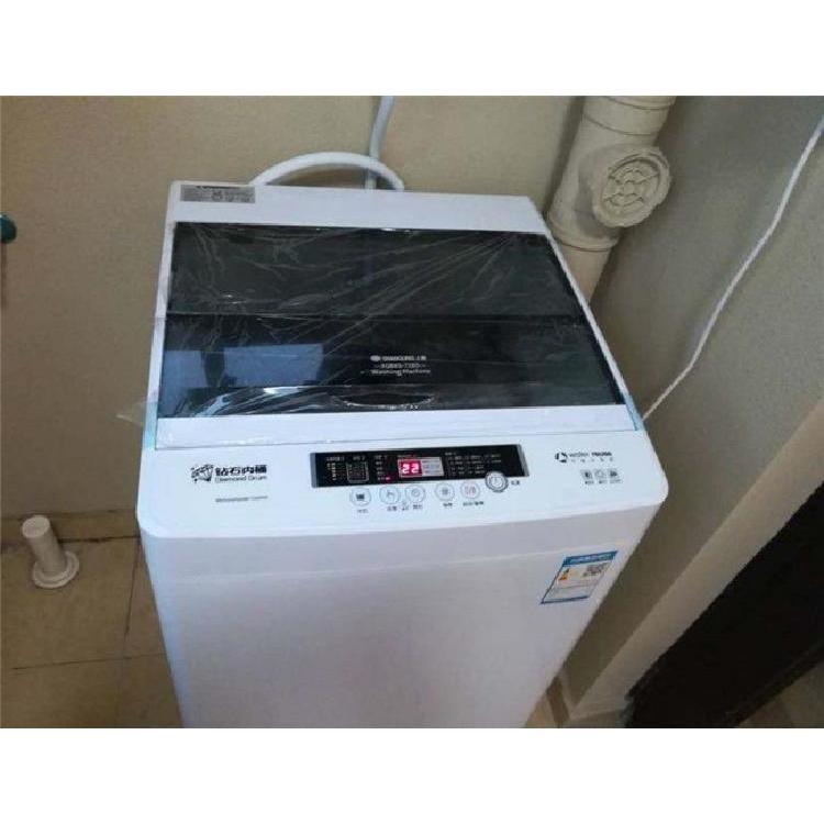 兴腾盛源贵州贵阳洗衣机回收高价回收