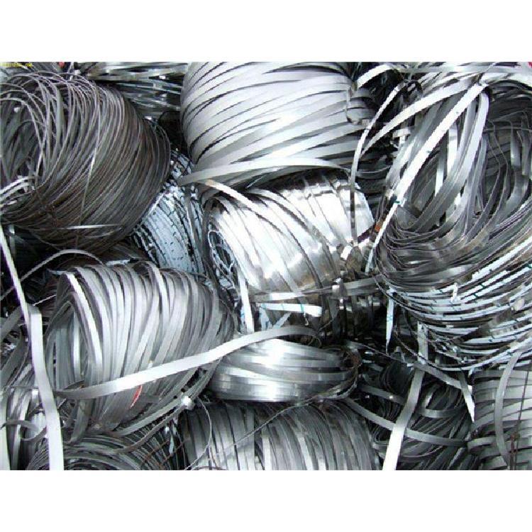 贵阳周边长期废铝回收免费上门 报价透明