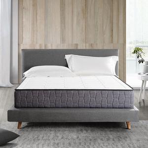 酒店柔软的床垫 酒店床垫柔软加厚 西安酒店床垫 民用床垫生产
