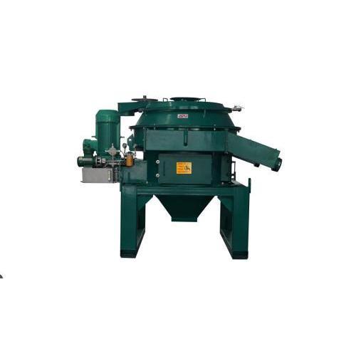 西安钻屑干燥机