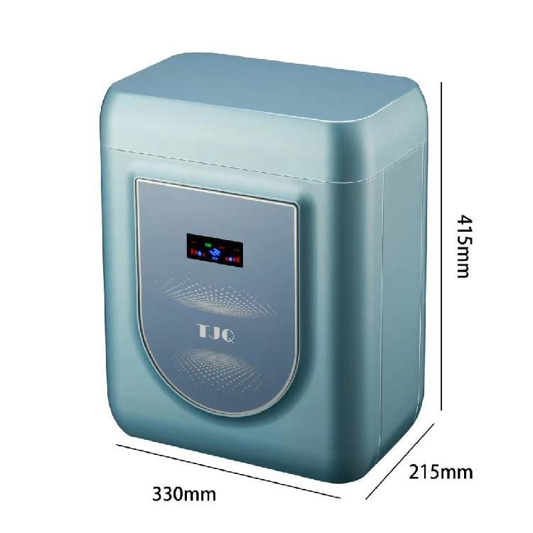 贵州净水器、贵阳净水器、铜仁净水器、凯里净水器、都匀净水器