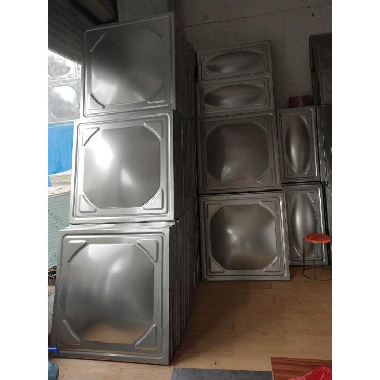 陕西厂家供应不锈钢水箱板材 不锈钢制品 批量现发