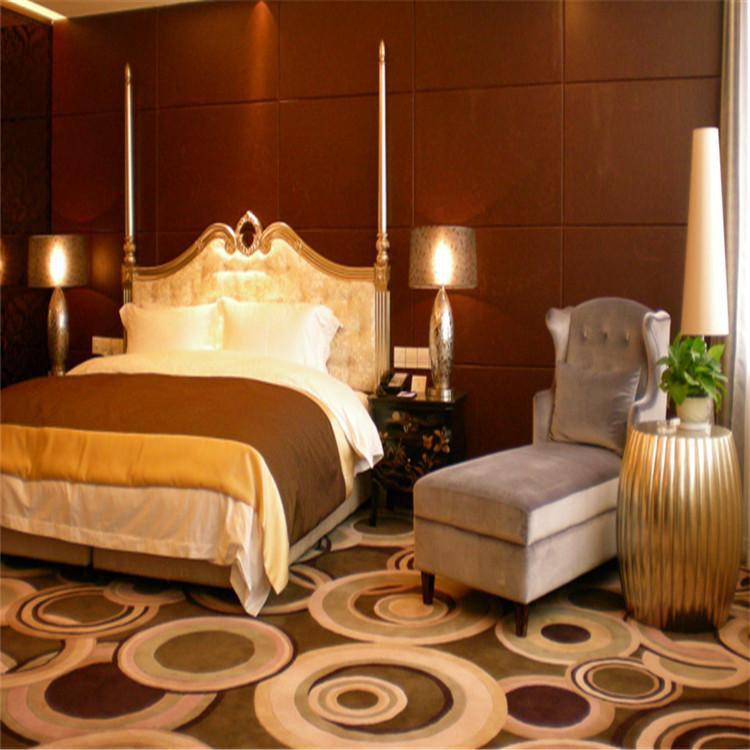 酒店商用家具厂家 酒店用家具 西安酒店用家具